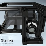 StackFrame_Front