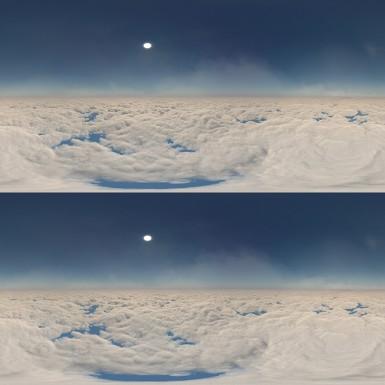 SpaceBlue_Clouds_VR_635